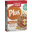 Photo of Uncle Tobys Plus Muesli Flakes Breakfast Cereal 820g