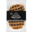 Photo of Toscano Traditional Waffles Belgian 4 Pack