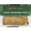 Photo of Balfours Vegan Pasty Roasted Vegetable 160g
