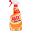 Photo of Ajax Spray And Wipe Trigger Divine Blends Orange Blossom 475ml