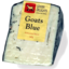 Photo of A/Hills Udder Delights Blue