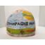 Photo of Freedom Farms Champagne Half Ham