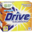 Photo of Drive 2x Concentrate Top Loader 1kg