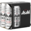 Photo of Asahi Super Dry Cans 6 Pack
