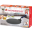Photo of Wonderchef Reva 4mm Flat Dosa Tawa 33cm Blue/ Black