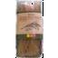 Photo of Rice Noodles - Unbleached 200g