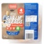 Photo of Giannis Bread Garlic 4 Pack