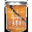 Photo of Beechworth Honey Vanilla Bean 240g