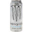 Photo of Monster Ultra 500ml