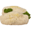 Photo of Chicken Kiev per kg