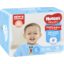 Photo of Huggies Ultra Dry Nappies, Boys, Size 5 Walker (13 - 18kg), 16 Nappies