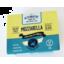 Photo of Alternative Dairy Co. Vegan Cheese Mozzarella 200g