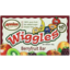 Photo of Annies Wiggles Fruit Bars Berry Fruit 10 Pack