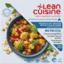 Photo of Lean Cuisine Vegan Plant Protein Spiced Cauliflower 280gm