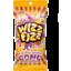 Photo of Wizz Fizz Cone 14gm