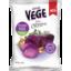 Photo of Vege Deli Crisps Purple Sweet Potato 100gm