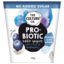Photo of The Culture Co Pro Biotic Kefir Yogurt With A Hint Of Blueberry 150g