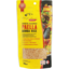 Photo of Chefs Choice - Paella Bomba Rice - 200g