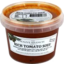 Photo of Ob Soup Rich Tomato 560ml
