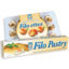 Photo of Timo Filoettes 30g