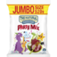Photo of The Natural Confectionery Co. Party Mix 520g
