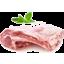 Photo of Lamb Shoulder