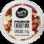 Photo of Joes Premium Energy Mix 175gm