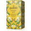 Photo of Pukka Herbal Tea Turmeric Gold 20pk