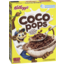 Photo of Kellogg's Coco Pops 650g