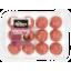 Photo of Hellers Meatballs Angus Beef 12 Pack