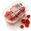 Photo of Tomatoes - Cherry - Petite