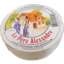 Photo of Le Pere Alexandre Camembert 240gm