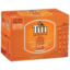 Photo of Tui 24 x 330ml Bottles