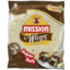 Photo of Mission Wraps Wholegrain 8pk