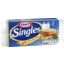 Photo of Kraft Cheese Singles Light 432g 24pk