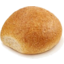 Photo of Oven Peel Bakery Roll Wholemeal