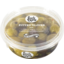 Photo of Food Snob Pitted Olive Mix 180g