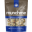 Photo of Munchme Snack Almond Blueberry 120g