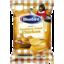 Photo of Bluebird Originals Potato Chips Southern Fried Chicken 140g