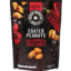 Photo of Red Rock Deli Coated Peanuts Red Pepper & Roast Garlic 150g