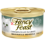 Photo of Fancy Feast Cat Food Chicken Feast In Gravy Marinated Morsels 85g