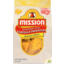 Photo of Mission Corn Chip Extreme Cheese 230gm