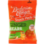Photo of Buderim Snack Pack Ginger Bears 40gm