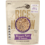 Photo of Community Co Brown Rice & Quinoa Microwavable Rice 250g