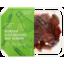 Photo of Green Meadows Korean Gochujang Beef Stirfry 300g