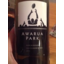 Photo of Awarua Sauvignon Blanc 750ml