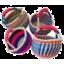 Photo of Elephant Grass Baskets - Mini