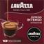 Photo of Lavazza A Moda Mio Espresso Intenso 13 Coffee Capsules 16 Pack 120g
