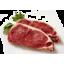 Photo of Beef Steak Porterhouse
