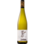 Photo of Take It To The Grave Riesling 750ml